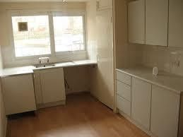 Thumbnail Maisonette to rent in Lumsden Road, Southsea