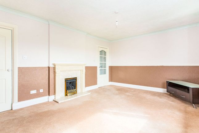 Thumbnail Flat to rent in Brigham Avenue, Newcastle Upon Tyne