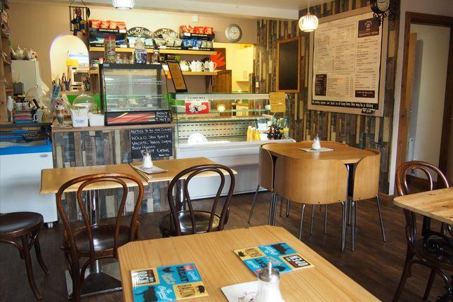 Photo 1 of Cafe & Sandwich Bars L40, Mawdesley, Lancashire