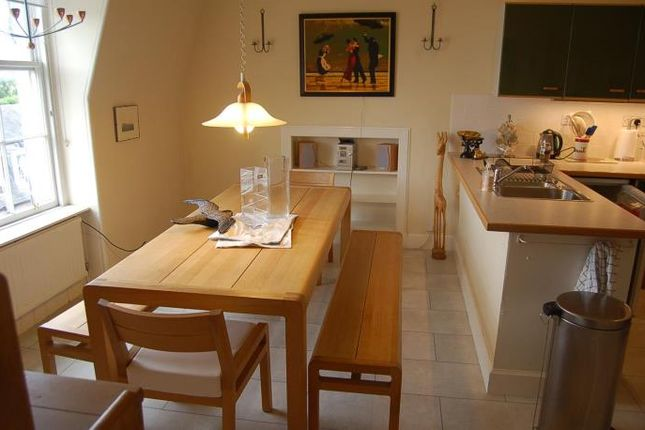 Thumbnail Flat to rent in Shandwick Place, West End, Edinburgh