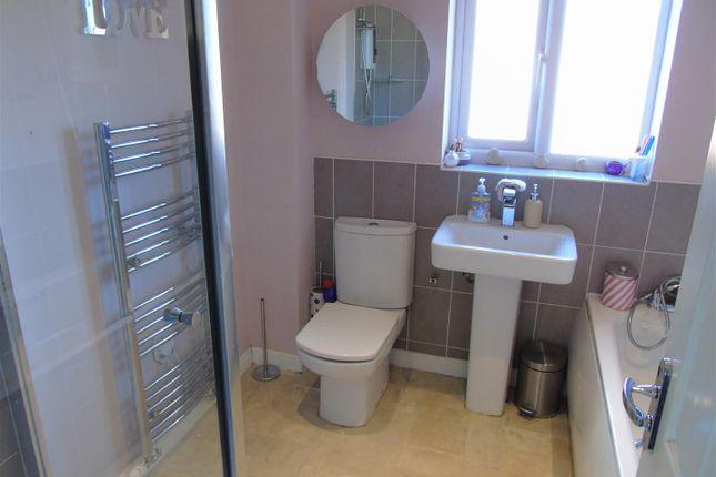 Bath1 of Westfields Drive, Bootle L20