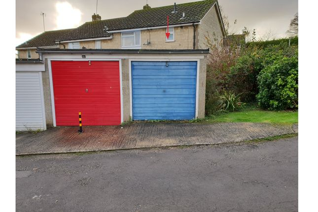 34 Ashwel, Painswick, Stroud, Gl6 6Rl (2)