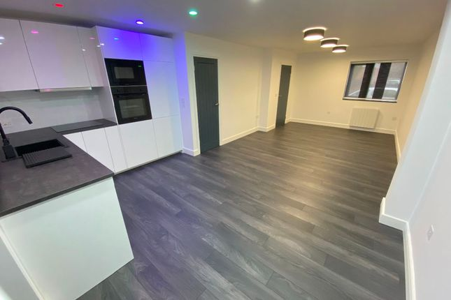 3 bed semi-detached house for sale in Brook Hey Drive, Kirkby, Liverpool L33