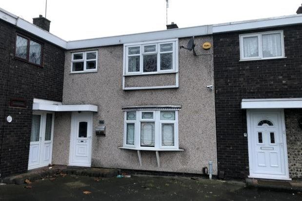 3 bed property to rent in The Gore, Basildon SS14