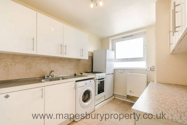2 bed flat to rent in Summit Court, 43-53 Shoot Up Hill, Kilburn