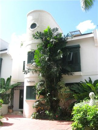 4 bed property for sale in Tradewinds, Mullins Bay, St. Peter, Barbados