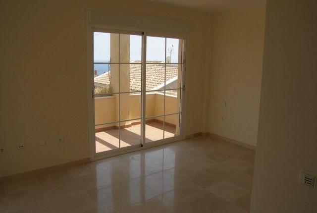 Bedroom 3 of Spain, Málaga, Benalmádena, Benalmádena Pueblo