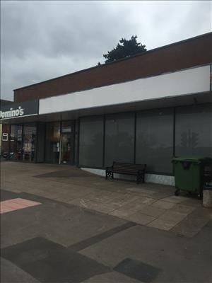 Thumbnail Retail premises to let in Wood Street, Earl Shilton
