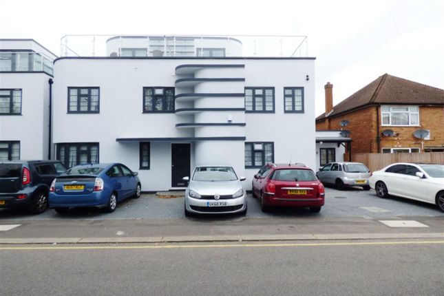 Thumbnail Detached house for sale in Inwood Business Centre, Whitton Road, Hounslow