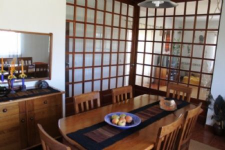 Image 3 5 Bedroom Villa - Silver Coast, Sao Martinho Do Porto (Av1841)