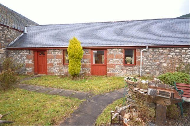 Kerrowdown Mill, Drumnadrochit, Inverness IV63