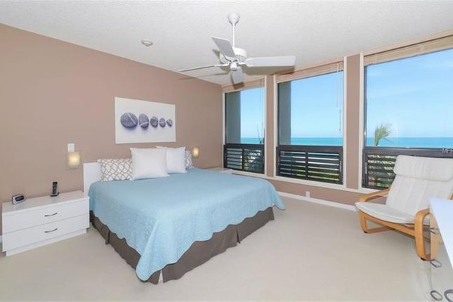 <Alttext/> of 1045 Gulf Of Mexico Dr #203, Longboat Key, Florida, 34228, United States Of America