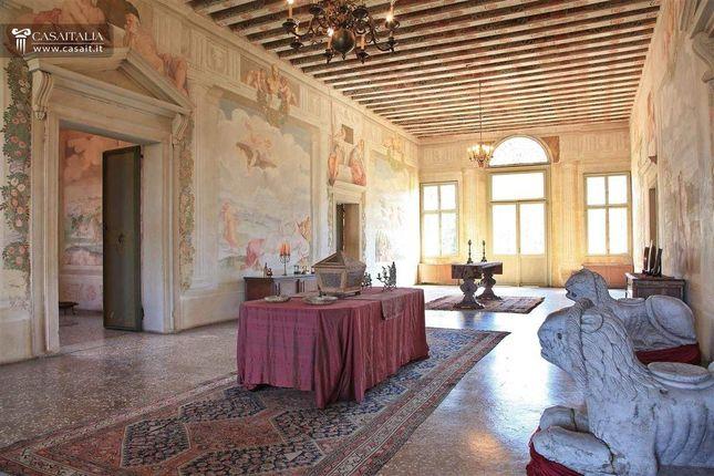 Thumbnail Villa for sale in Padova, Veneto, It