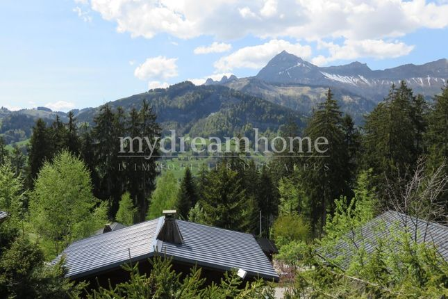 3 bed chalet for sale in Crest-Voland, 73590, France
