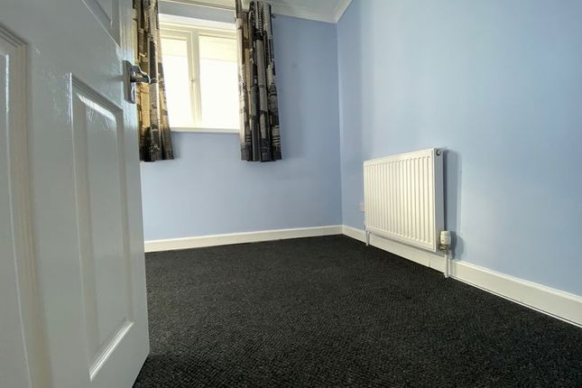 Photo 17 of Speedwell Crescent, Plymouth PL6