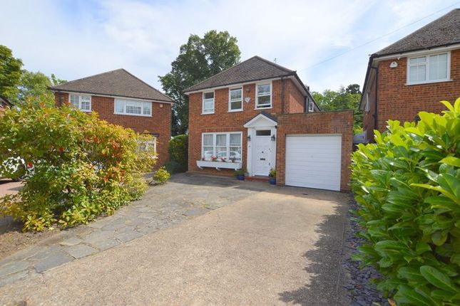 Photo 20 of Tooke Close, Hatch End, Pinner HA5