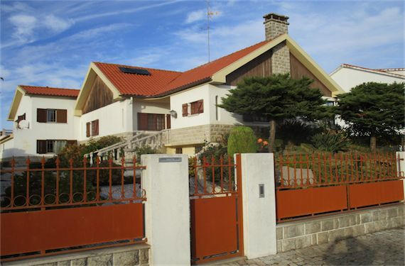 4 bed town house for sale in Lardosa, Castelo Branco, Portugal