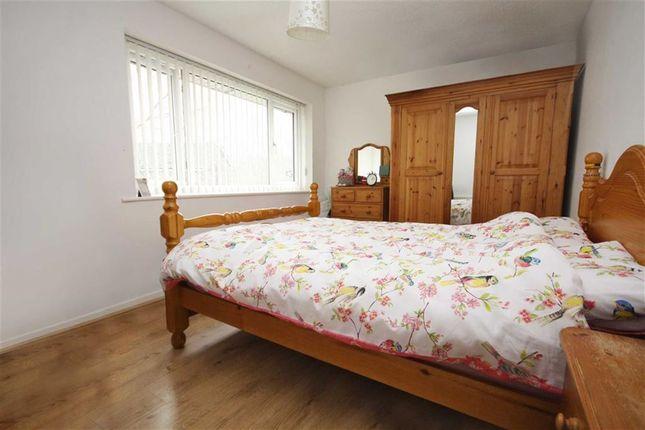 Bedroom One of Northlands, Leyland PR26