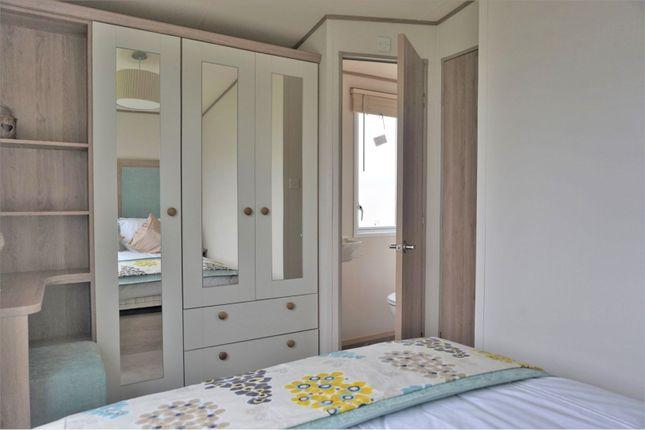 Bedroom of Leysdown Road, Sheerness ME12