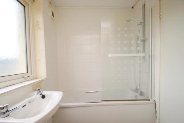 Bathroom of Houston Road, Bridge Of Weir, Renfrewshire PA11