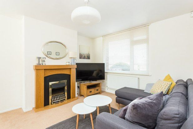 Thumbnail Property to rent in Vicarage Road, Woodford Green