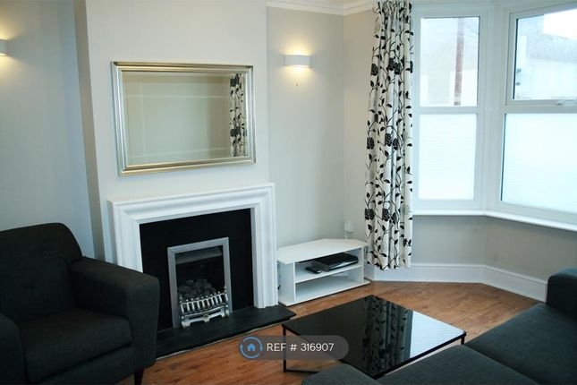 Thumbnail Terraced house to rent in Ripley Road, Belvedere