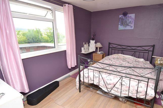 Bedroom 1 of Radfall Road, Chestfield, Whitstable CT5
