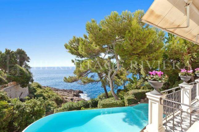 Property For Sale Provence Alpes Cote D Azur