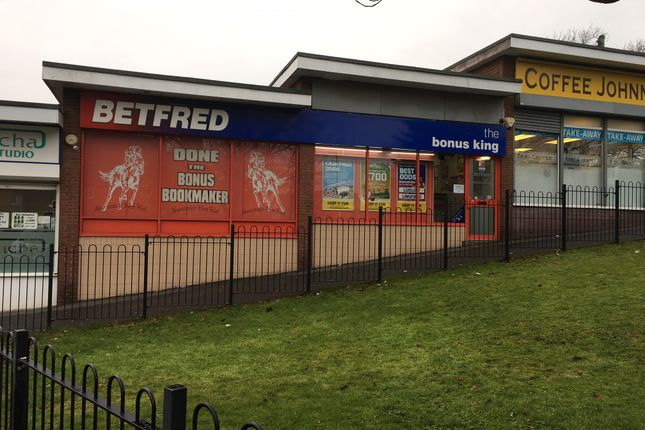 Thumbnail Retail premises to let in Main Road, Ryton