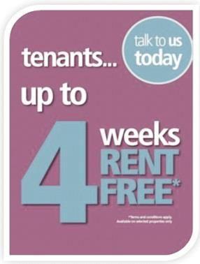 Thumbnail Bungalow to rent in Newton Street, Newton St. Faith, Norwich