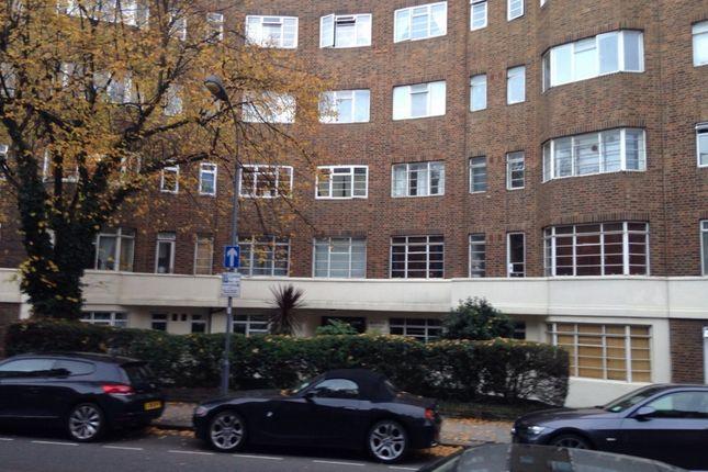 Photo 11 of Barton Court, Barons Court Road, West Kensington, Barons Court, Hammersmith, Holland Park W14