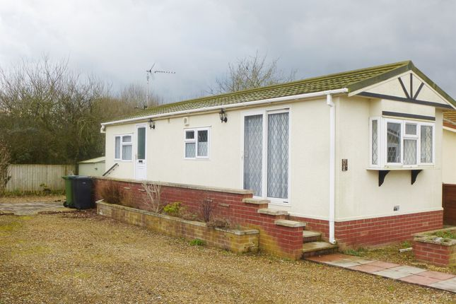 Homes For Sale In Plumtree Mobile Home Park Marham King
