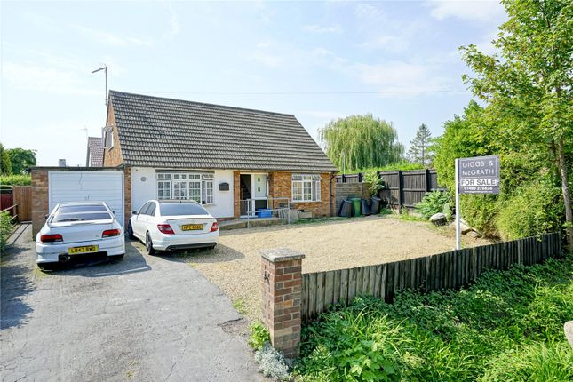Picture No. 14 of Ramsey Road, St. Ives, Cambridgeshire PE27