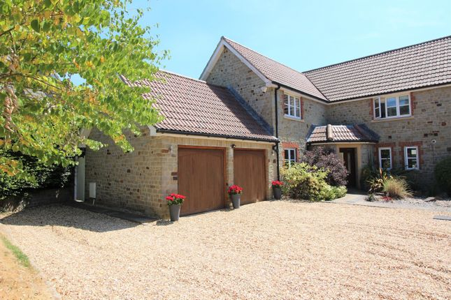 Thumbnail Property for sale in Duck Street, Tytherington, Wotton-Under-Edge