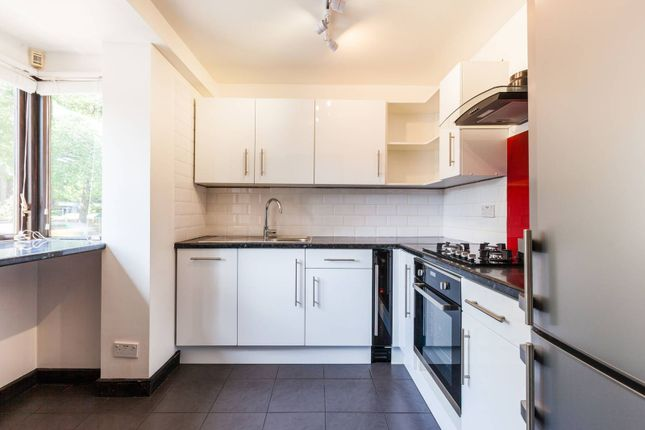 Thumbnail Property to rent in Vallance Road, Bethnal Green