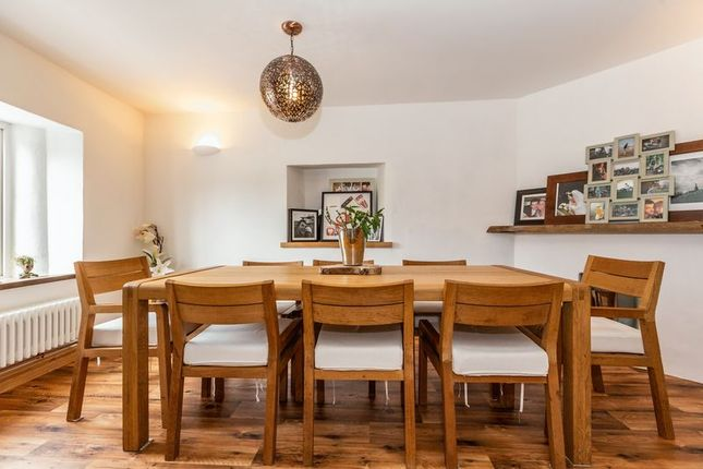 Photo 24 of Westwood, Crediton EX17