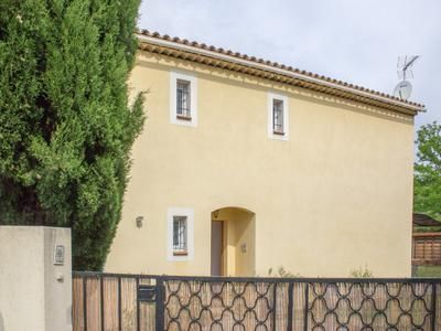 5 bed villa for sale in Fayence, Var, France