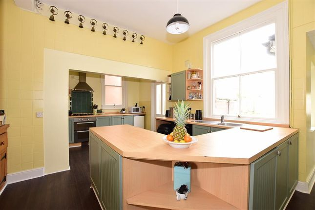 Kitchen of Cypress Road, Newport, Isle Of Wight PO30
