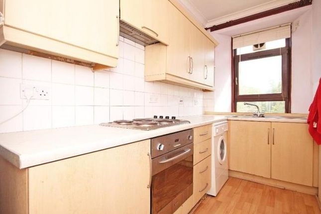 Thumbnail Flat to rent in Flat 2 15 Canal Street, Perth