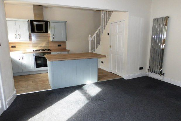 Thumbnail Property to rent in Lawrence Street, Rossendale