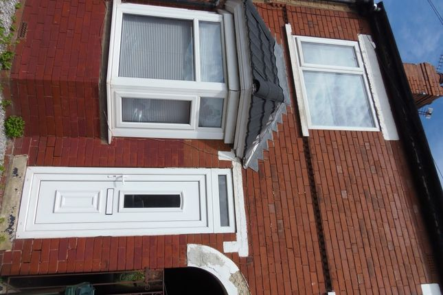 Room to rent in Brooke Street, Doncaster
