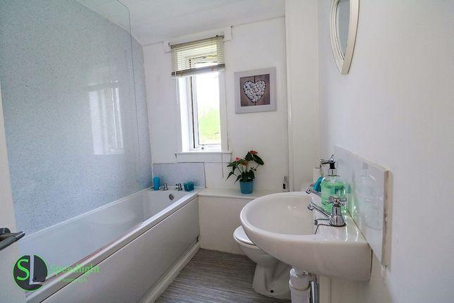 Family Bathroom of Corston Park, Livingston, West Lothian EH54