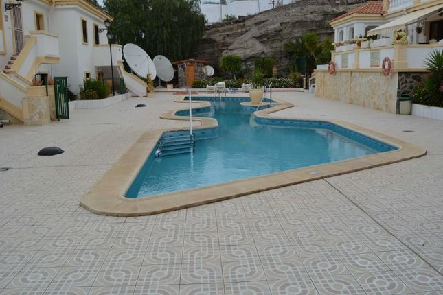 1 bed apartment for sale in Torviscas, Windsor Park, Spain