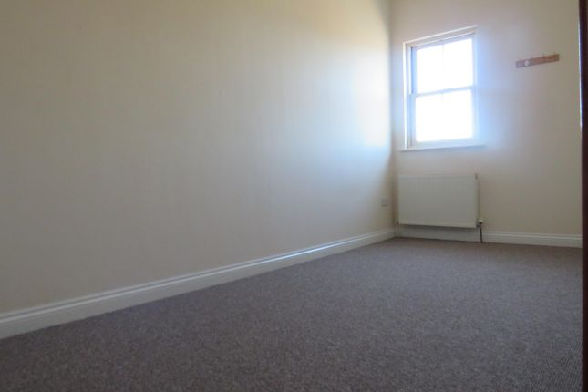 Bedroom 1 of Albion Place, Wisbech PE13