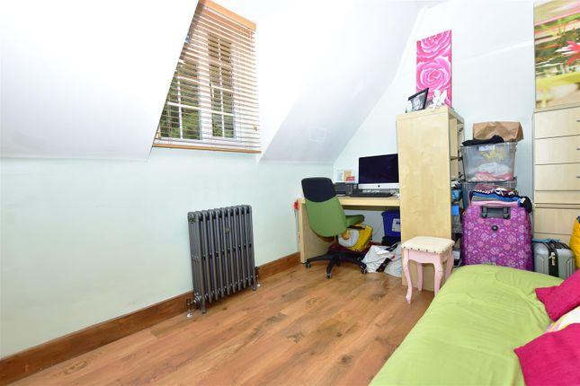 Bedroom 4 of Wrotham Road, Meopham, Gravesend DA13