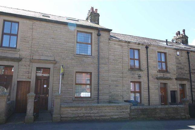 3 bed terraced house for sale in Little Lane, Longridge, Preston