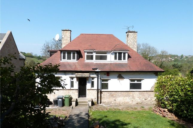 Thumbnail Detached house to rent in Margaret Avenue, Bardsey, Leeds