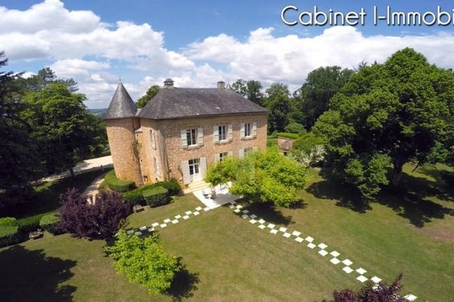 Thumbnail Apartment for sale in 24200, Sarlat La Caneda, Fr
