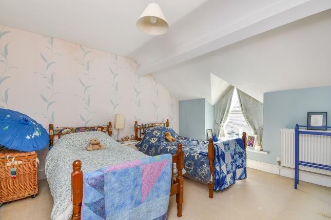 Bedroom of Pinfold Lane, Lancaster, Lancashire LA1