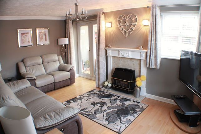 Bed And Breakfast Whiteley Fareham